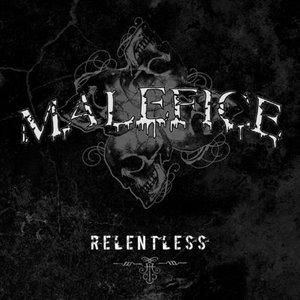 Image for 'Relentless'