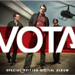 Image for 'Special Edition Digital Album'