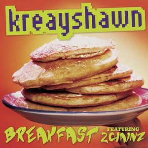 Image for 'Breakfast (Syrup)'