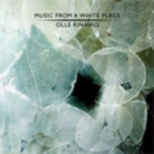 Image for 'Music from a white place feat JJ Sansone'