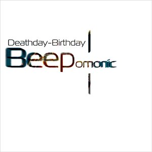 Image for 'BEEP'omonic'