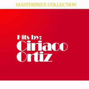 Image for 'Hits by Ciriaco Ortiz'