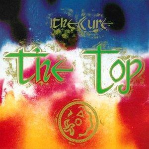 Image for 'Caterpillar ( LP Version )'
