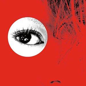 Image for 'I AM AMWE'