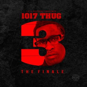 Image for '1017 Thug 3 the Finale'