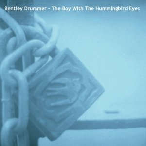 Image for 'The Boy with the Hummingbird Eyes'