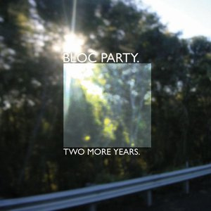 Image for 'Two More Years'