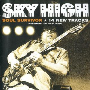 Sky soundtrack high download