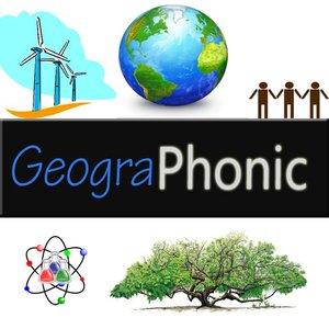 Bild för 'Geographonic'