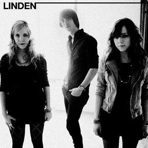 Image for 'Linden'