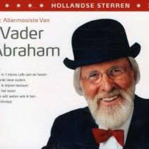 Image pour 'Het Allermooiste Van Vader Abraham'