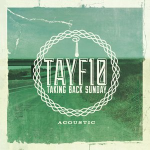 Image for 'TAYF10: Acoustic'