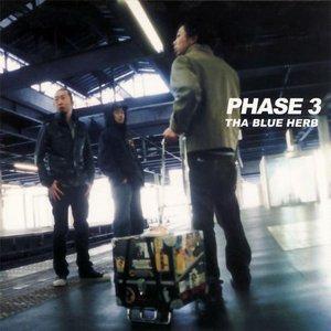 Imagem de 'PHASE 3'