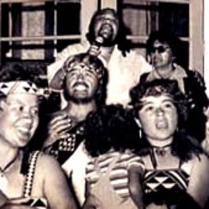 Image for 'Patea Maori Club'