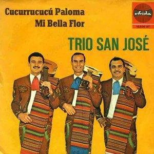 Image for 'Trio San José'