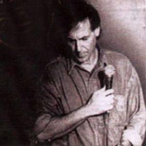 Image for 'Oshik Levi'