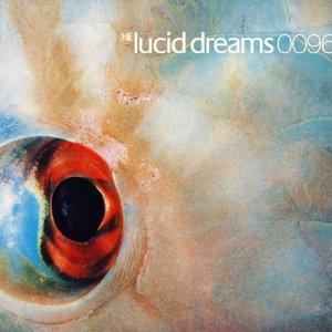 Image for 'Lucid Dreams'