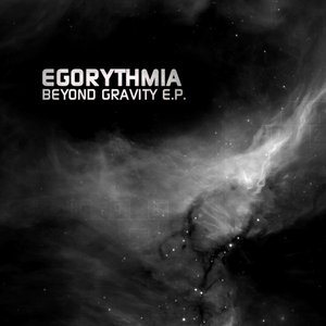 Image for 'Beyond Gravity'