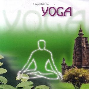 Image for 'Yoga'