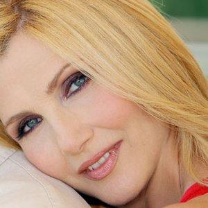 Image for 'Lorella Cuccarini'