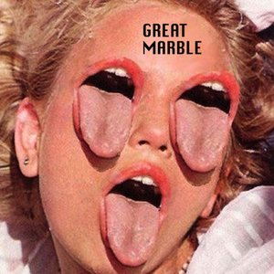 Image for 'Great Marble'