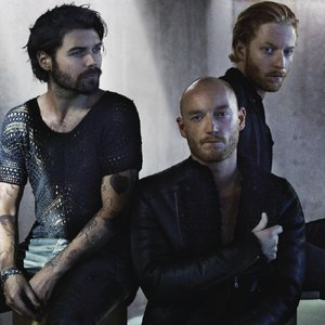 Image for 'Biffy Clyro'