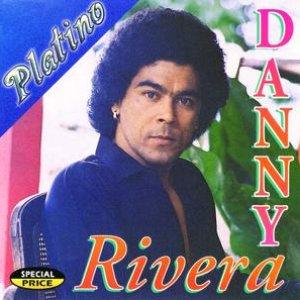 Image for 'Serie Platino:  Danny Rivera'