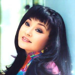Image for 'Hương Lan'