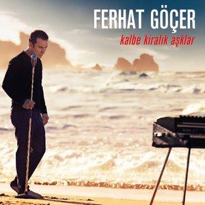 Image for 'Kalbe Kiralık Aşklar'