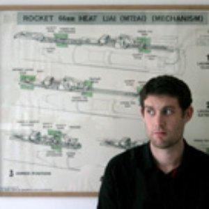 Image for 'Laszlo Beckett'