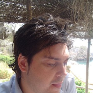 Image for 'Naïfloop'