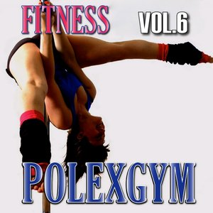 Image for 'Fitness Polexgym, Vol. 6'