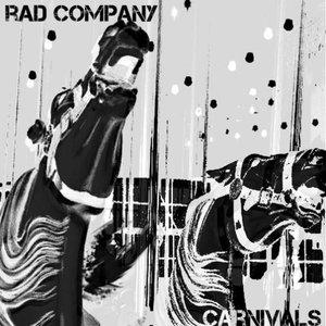 Image for 'Carnivals'