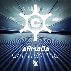 Image for 'Armada Captivating'