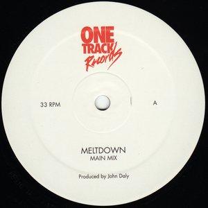 Image for 'Meltdown'