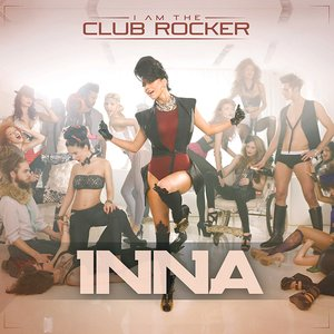 Image for 'I Am the Club Rocker'