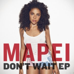 Image for 'Don't Wait EP'