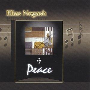 Imagem de 'Peace'