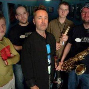 Image for 'Nigel Kennedy/Nigel Kennedy Quintet'