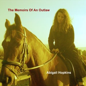 Image for 'The Memoirs Of An Outlaw'