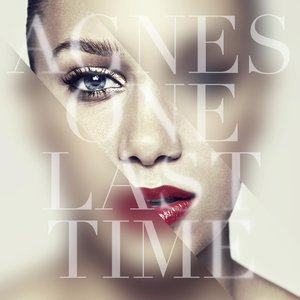 Image for 'One Last Time'
