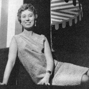 Image for 'Ottilie Patterson'