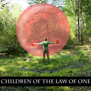 Image for 'Children of the Law of One'