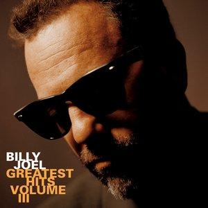 Immagine per 'Greatest Hits Volume Iii'