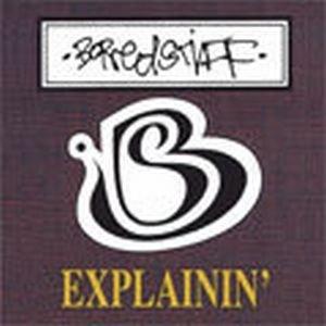 Image for 'Explainin''