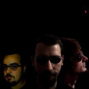 Image for 'Klostrofobik vampirler'