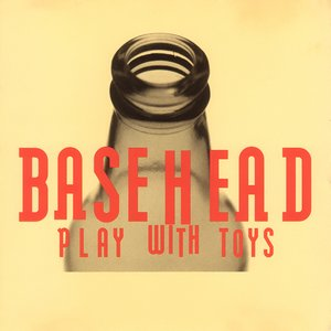 Image pour 'Play With Toys'