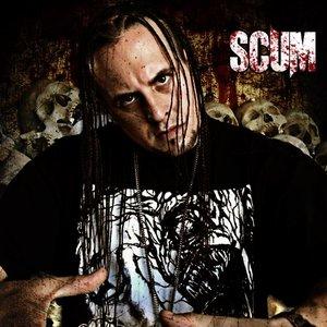 Bild för 'Scum'