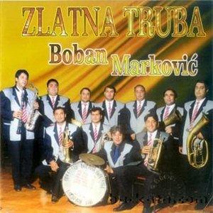 Image for 'zlatna truba'