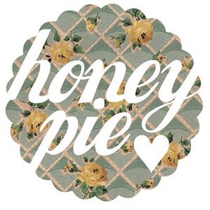 Image for 'Honeypie'